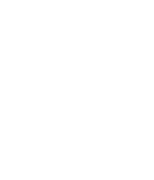 Preschool Icon - Teddy Bear with Backpack