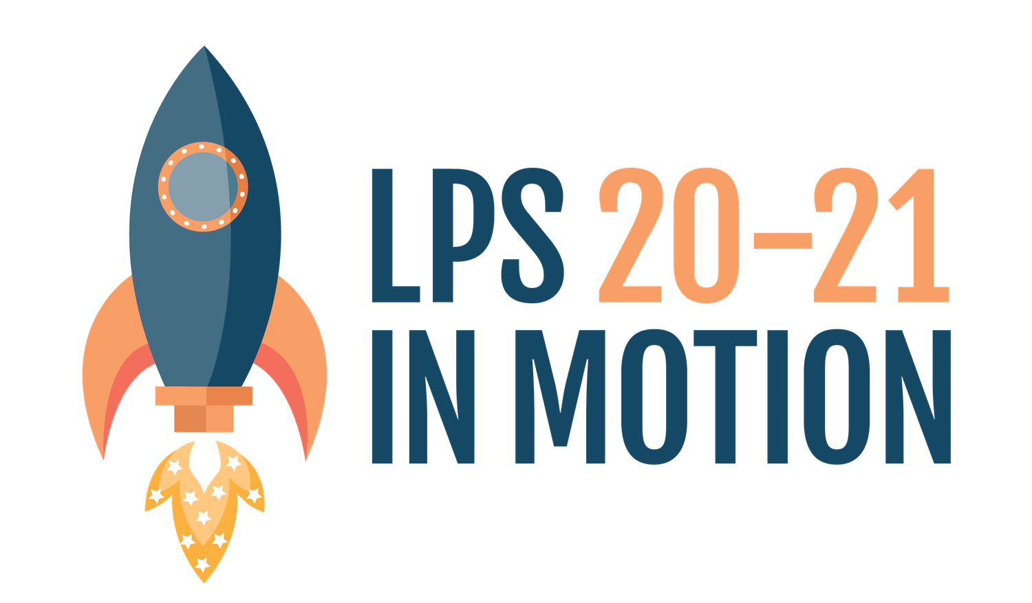 LPS in Motion 20-21