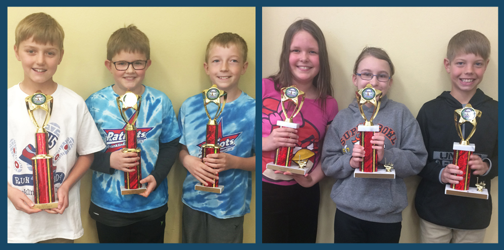 Students Excel at 2016 LPS Math Olympiad | Littleton Public