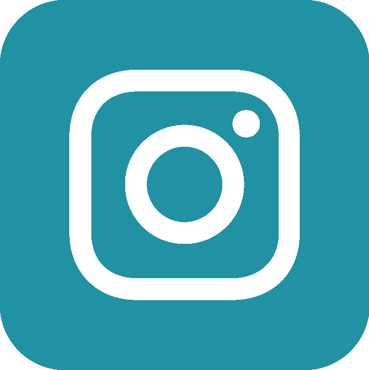 Nutrition Services Instagram Icon
