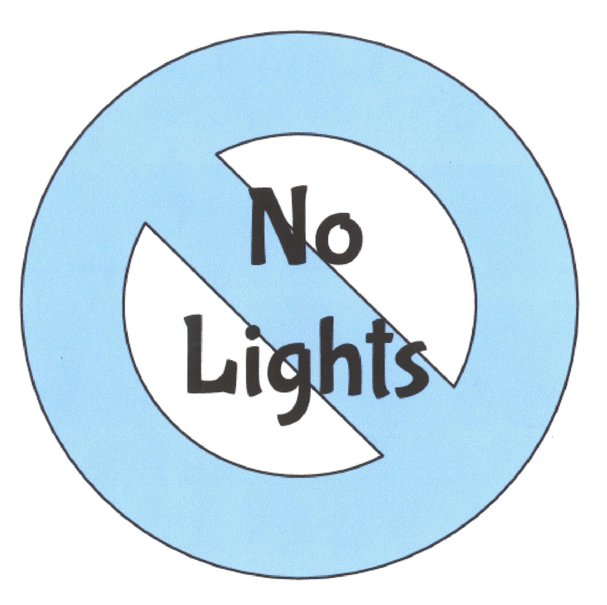 Sustainability Amp Energy Management Littleton Public Schools