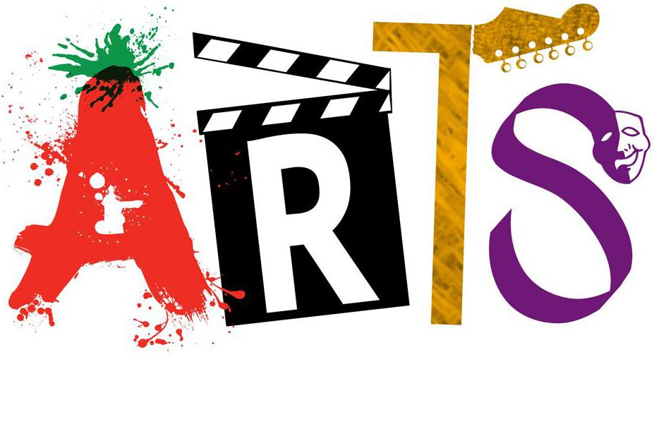 doctoral writing in the visual and performing arts Search visual and performing arts colleges and universities provide majors and degree programs in digital arts, dance, theatre, industrial design, interior design, graphic design, illustration, acting, film, painting and more.