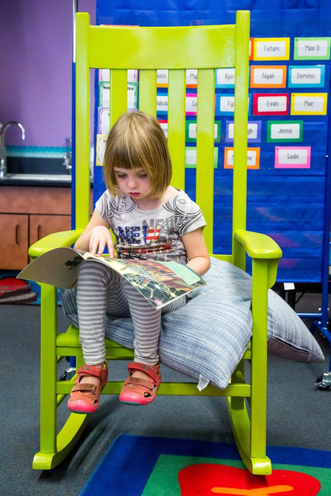 Preschool Kindergarten Options Littleton Public Schools