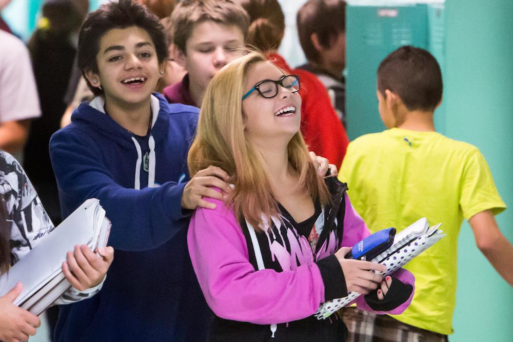 Middle and High School Choices | Littleton Public Schools