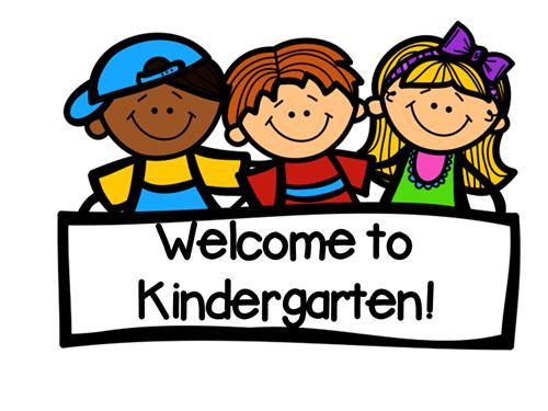 Kindergarten | Littleton Public Schools