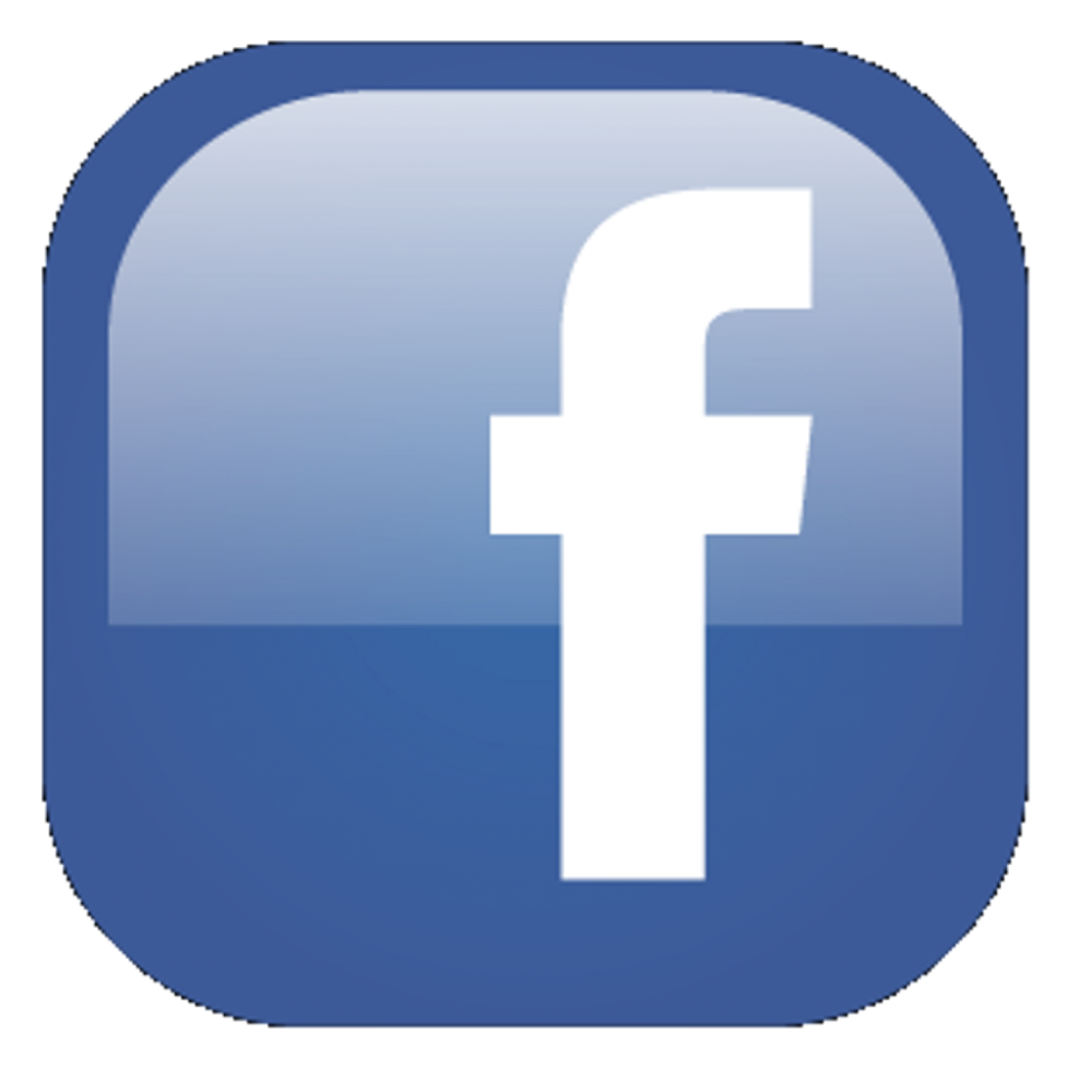 Like Littleton Public Schools Foundation on Facebook!