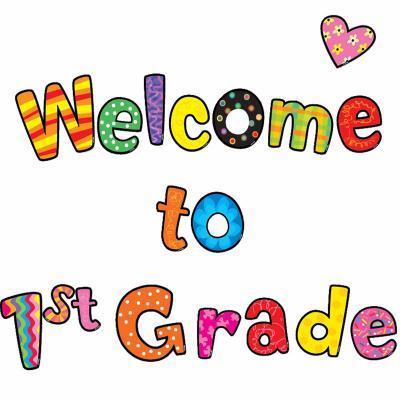 1st Grade   Littleton Public Schools
